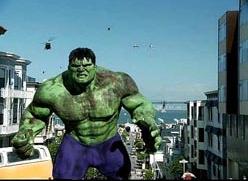 hulk8_story