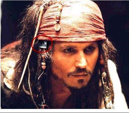 pirates_caraibes