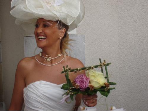 Mariage photos 421