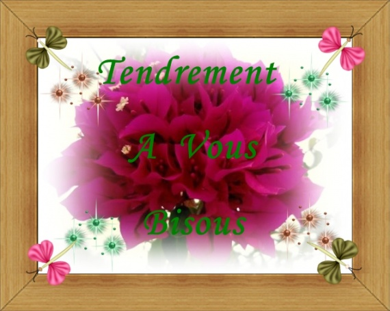 tendresse-​tendrement​-a-bisous-​img