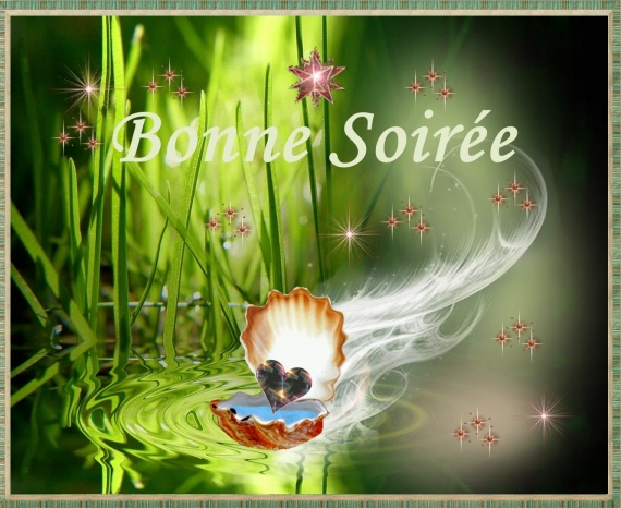 forum de miss betty - Page 2 Bonne-soiree-bonne-soiree-coeur-img
