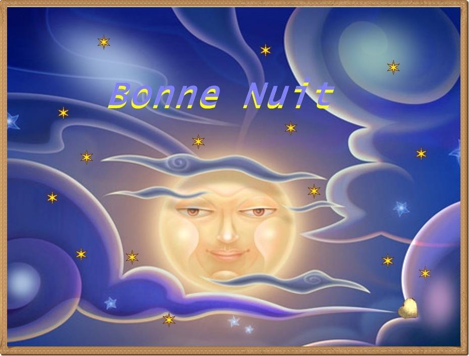 bonne-nuit-bonne-nuit-lune-big