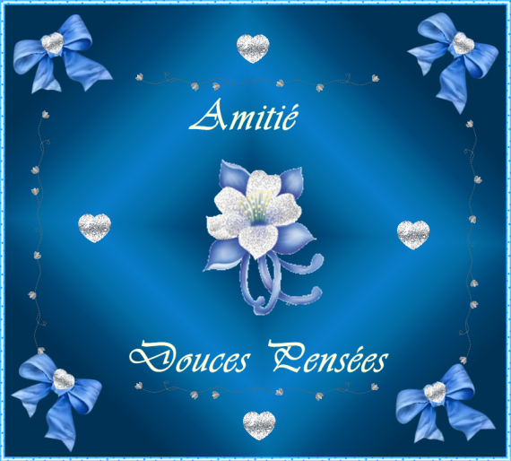 douces-pensees-douces-pensees-amitie-img