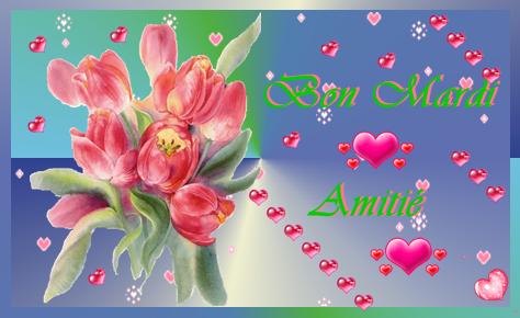 jours-semaine-bon-mardi-fleurs-img.png