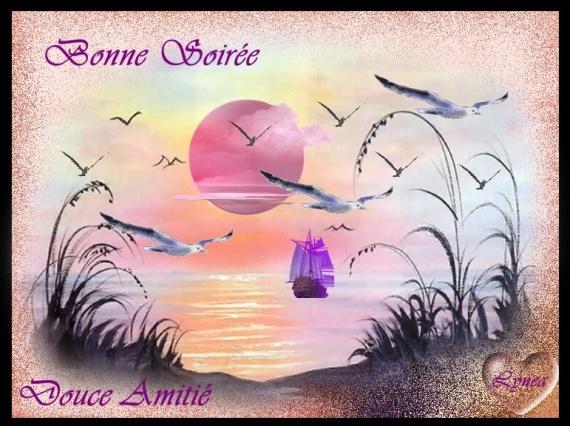 Bonjour bonsoir,...blabla Septembre 2013   - Page 7 Bonne-soiree-bonne-soiree-img