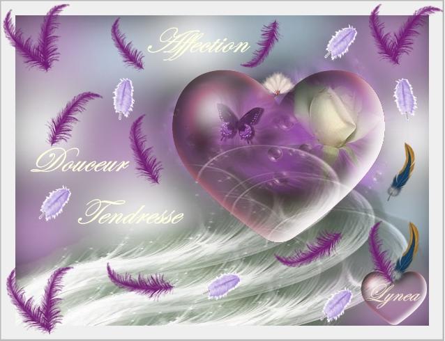 Transmutation..... à la recherche de la paix intérieure ..... ( 4 ) - Page 14 Tendresse-affection-douceur-tendresse-big