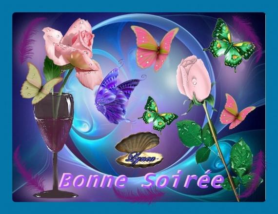 Bonjour/bonsoir de fevrier Img-212292897fe