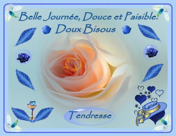 http://c.imdoc.fr/1/divers/bonne-journee/photo/4808239480/21588138e09/bonne-journee-journee-bisous-bleue-img.jpg