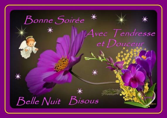 Mercredi 1er Octobre  Bonne-soiree-douceur-tendresse-bisous-img