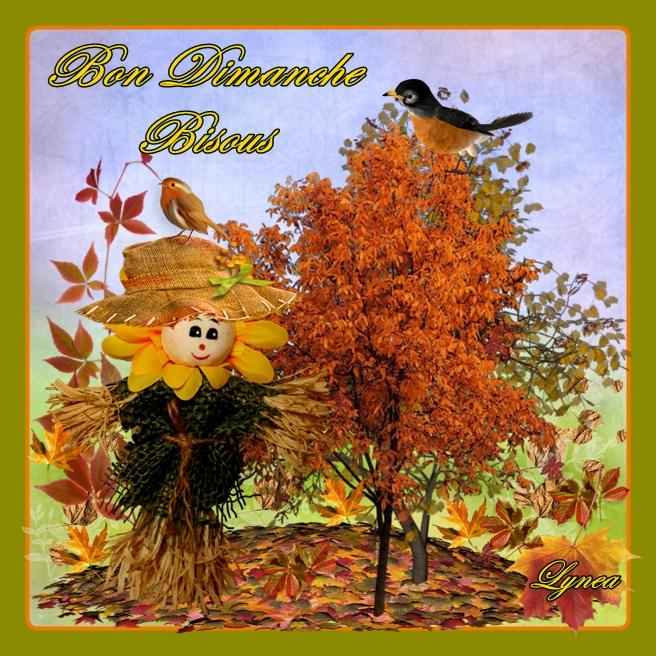 Dimanche 19 octobre Bon-dimanche-dimanche-bonhomme-automne-big