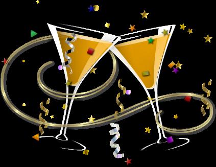 tube-champagne