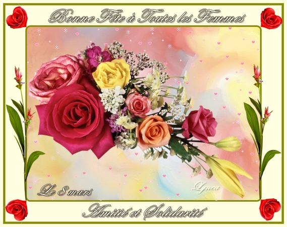 Bon Mercredi Img-23747861e65