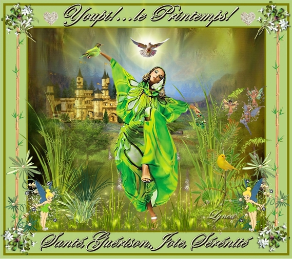 Youpi---le printemps-santé-joie-sérénité---lynea