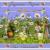 Joyeuses Pâques-Bon Dimanche-Bisous de Lynea