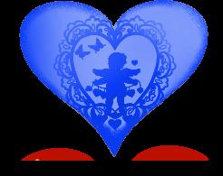 bleu ciel00