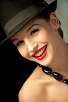 sourire pour toi...bisous