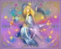 Bonne nuit douceur--Jolis Rêves-Bisous de Lynea