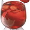 boisson fruits