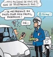 police-blague
