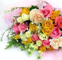 fleurs_