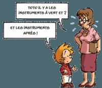 image-blague-toto-et-les-instruments