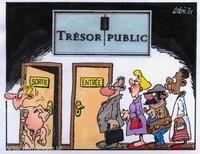 blague-dessin-tresor-public