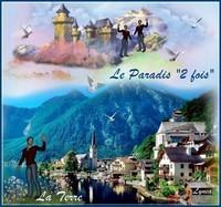 Terre-Paradis-Pour Courant d'Eau--0756