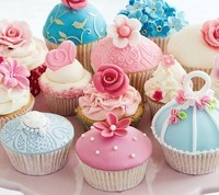 cupcakes-37365