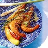 brochettes-de-crevettes-thaies