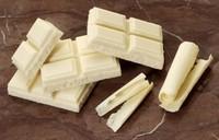 -chocolat-blanc
