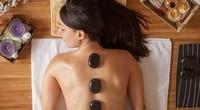 massage-aux-pierres-chaudes