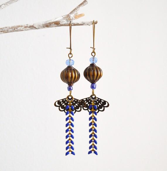 boucles-d-oreille-boucles-d-oreille-eventails-bleues-16477246-dsc-2607-jpg-5443cc-d2a6c_big