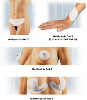 medipatch1