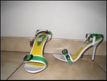 sandales_vert-blanc