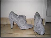 boots_grises_topshop