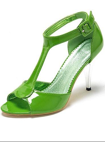 chaussures Quelle