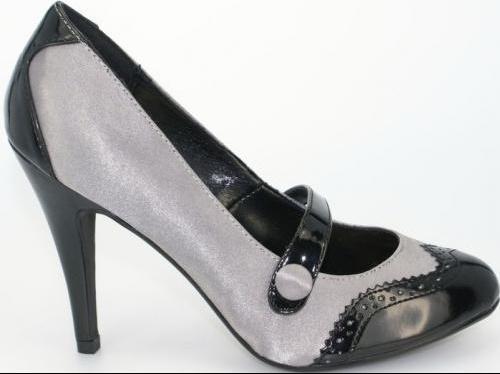 escarpins_gris-noir