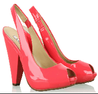 coral_shoes