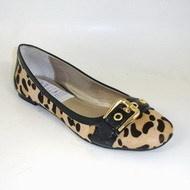 ballerines_leopard