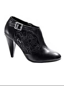 boots_dentelle_quelle