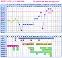 graph2_genere-1