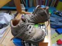chaussures Noël - p.20
