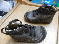 chaussures GBB - hiver dernier - p.19 ( à confirmer)
