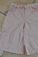 détail jupe culotte kiabi (plus rose en vrai)