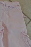 détail jupe culotte kiabi
