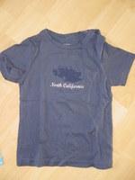 T-shirt CFK grand 3ans 4€