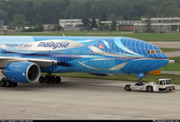9M-MRD-Malaysia-Airlines-Boeing-777-200_PlanespottersNet_203910