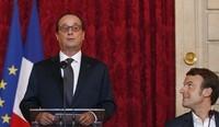 Les-eloges-de-Francois-Hollande-sur-Emmanuel-Macron