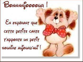 au_bonheur_des_4_pattes-68053