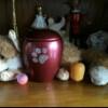 Souvenirs de Blandine